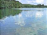 Die Mecklenburgische Seenplatte, Naturpark Feldberger Seenlandschaft