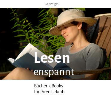 Amazon.de Bücher