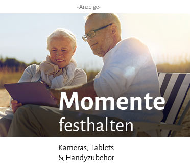 Amazon.de Elektronik