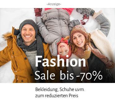 Amazon.de Fashion